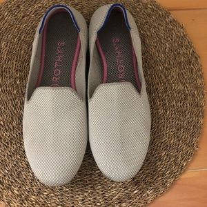 Rothys Loafer sz. 8